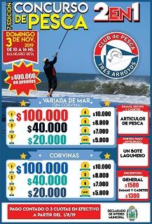 Calendario Lunar 2020 Pesca.Dia De Pesca Caza Y Tiro
